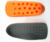 soft foam height increase shoe insole
