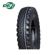 Chinese used motorcycle tire 2.50x18 sale