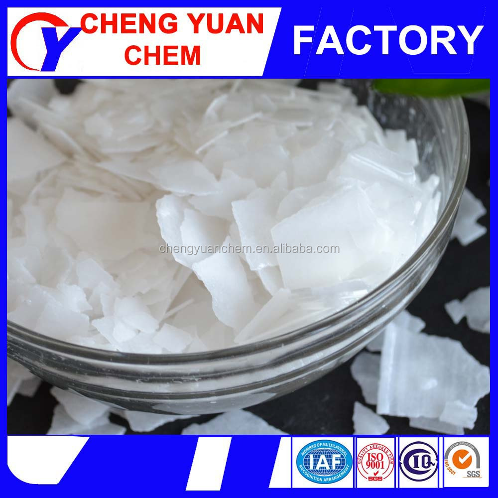 hot sale sodium hydroxide price liquid in bulk