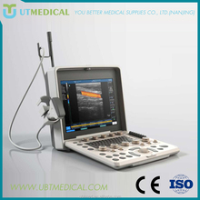Adaptability used color doppler ultrasound price