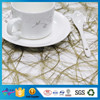 Table Runner Nonwoven Fabric For Wedding Decoration