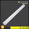 Eco-friendly commercial led residential linear lighting fixture