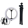 /product-detail/10-inch-led-ring-light-kit-with-tripod-mode-3-level-brightness-video-camera-ring-led-lamp-light-for-makeup-62075426621.html