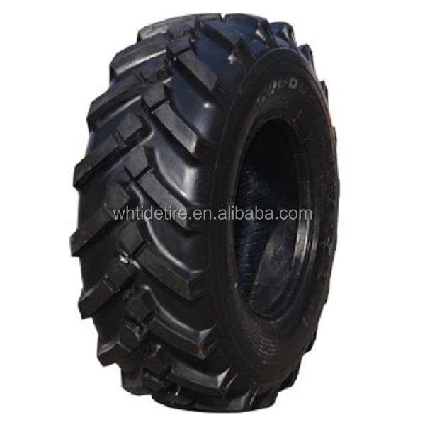 Agricultural tire R-4 / I-3 405 70 24 tractor tire