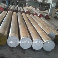 Hot Forged Hot Work Tool Steel Round Bar 5CrNiMo