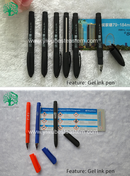 factory price Flag pen, Banner pen for promotion