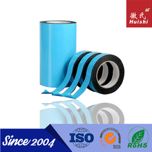 Acrylic adhesive foam double side PE tape for refrigeration engineering