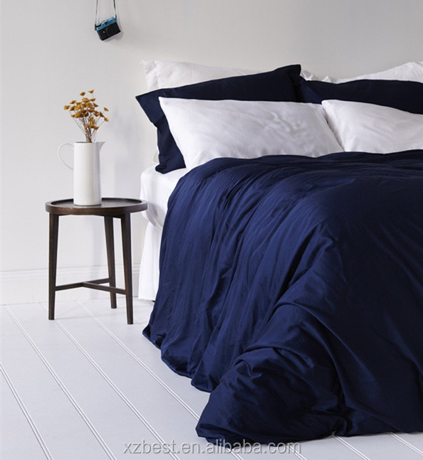 Luxurious Bamboo Duvet Cover Set,King Plaid Bamboo Sheets