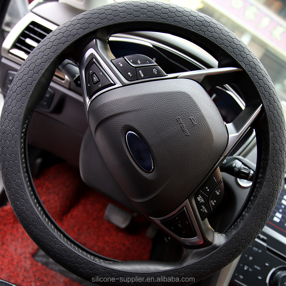 racing steering wheel hot design wholesale warm soft suppliers with different colors