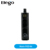 Elegotech offer All-in-one 2200mah 4ml WISMEC Motiv POD Kit with Wholesale Price