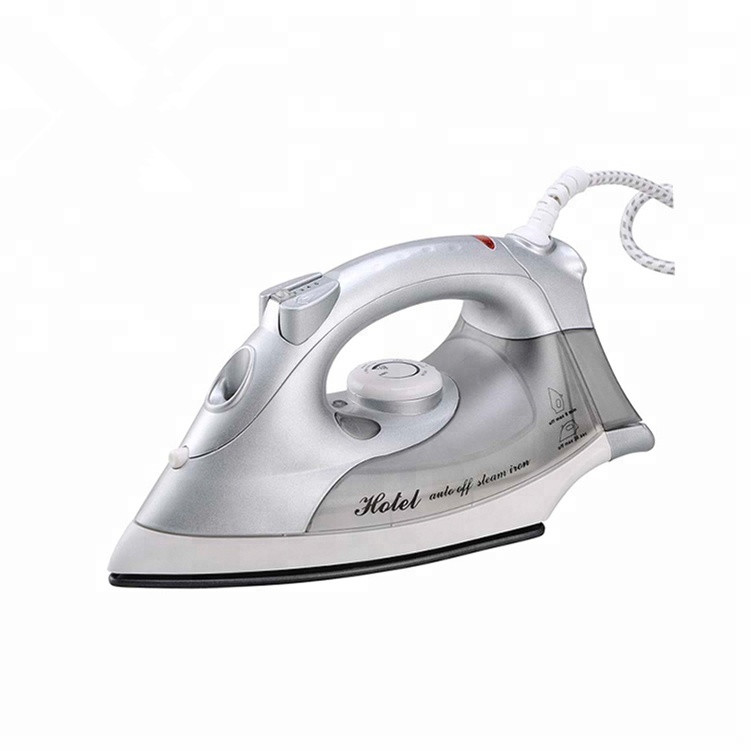 CE Approved Hotel Auto shut-off Professional multifunction steam <strong>iron</strong>