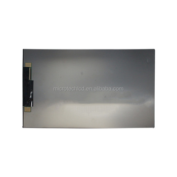hot sale tablet pc laptop screen LCD display 1280*1024 LVDS interface