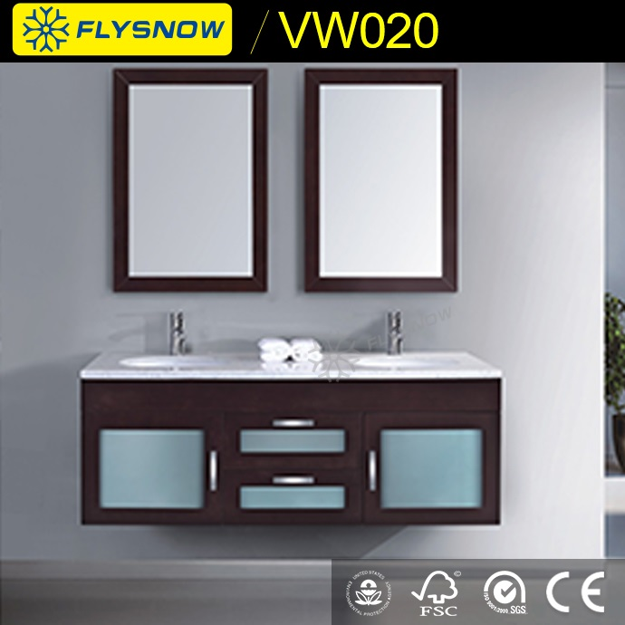 mirror cabinets modern marble bathroom solid surface vanity