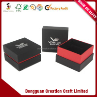 Factory Offer Gift Packaging 4 Colors