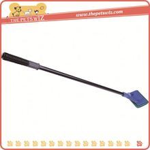 China new products p0wb2 pond filter brush for sale