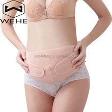 2017 New protect the baby good girdle after giving birth c section belly band