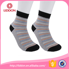 Wholesale products made in china, socks manufacturer direct supply men's elite basketball socks