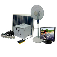 high efficiency 5000w solar energy system price 5kw solar panel system for home