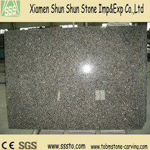 Caledonia granite slabs for sale