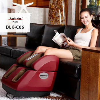 new arrival product DLK-C06