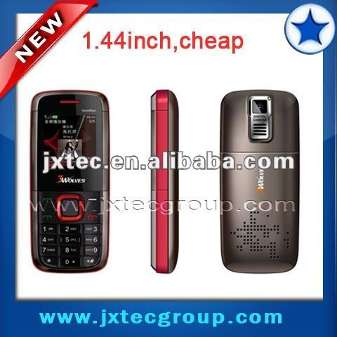 M12 2sims 1.44inch telefonos chinos super cheap