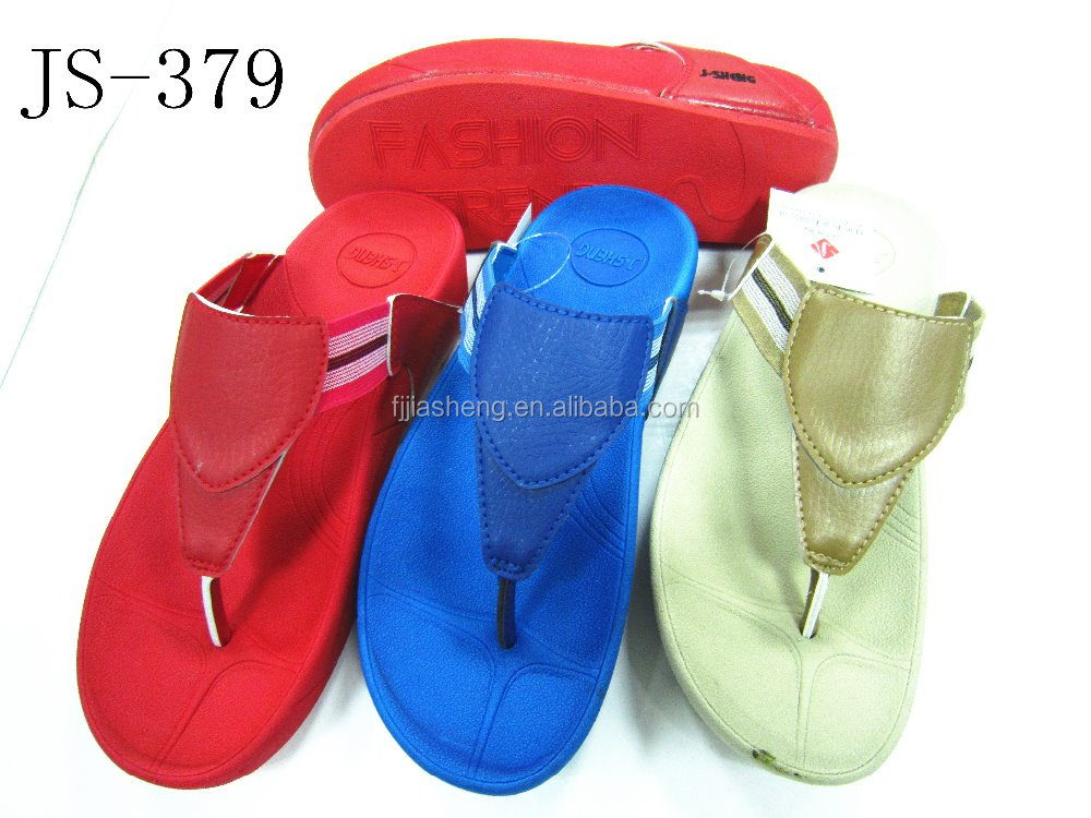 fashion girl high heel sandals
