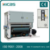 Hicas HS Mmf5313r Woodworking Wide Belt