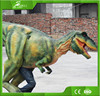 /product-detail/kawah-popular-robotic-lightweight-dinosaur-costume-chinese-manufacturer-for-sale-60391166798.html