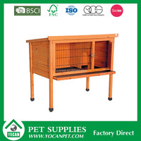 wholesale high quality rabbit cage