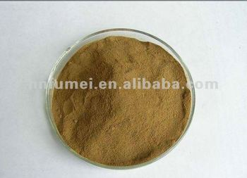 high refined pure honey propolis powder bulk