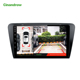 10 inch HD 1080P Car Mirror Camera DVR Video Recorder, Car Android Navigation wifi bluetooth dvd player