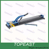 laser tile cutter,machine manual tile cutter for glass and tile floor