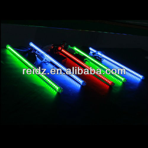 easy to install red tube indonesia