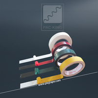 High Quality Self Adhesive Double sided PE foam tape