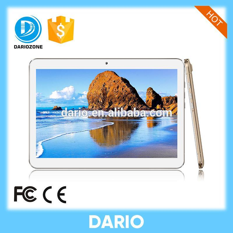 wholesale alibaba tablet 3g quad core andriod smart tablet pc 10.1inch