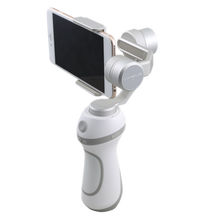 Cell Phone Image Stabilizer 3 Axis Handheld Gimbal for Smartphone