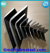 Angle Iron, Galvanized Angle Iron, high tensile angle steel
