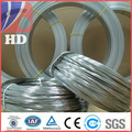 Zinc Plated Galvanized Wire / Galvanized iron wire for mesh in best price