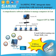 Data Copy Software / Network copy software