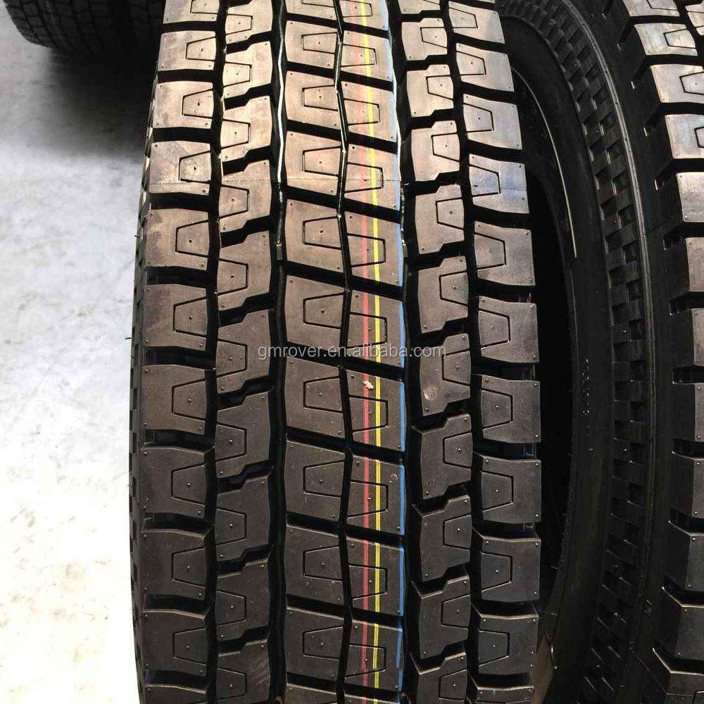 America used best price 12r 22.5 tires TRUCK TYRE,High speed application GM578