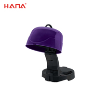 high quality Stand Salon Bonnet Style Hood Hair Dryer