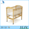 Cheap round crib bedding With Best Service