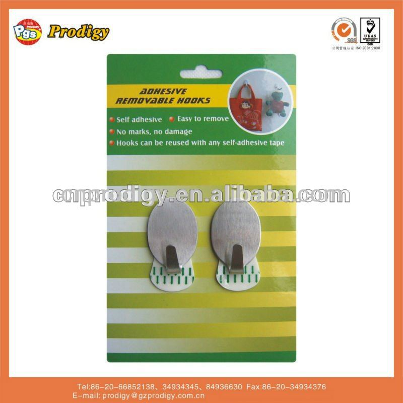 hooks for clothes/metal hook manufacturers/bath towel applying wall