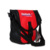 Small waterproof promotional sling shoulder bag for outdoor use