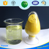 High Quality Poly Aluminium Chloride With