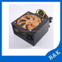 india hot sale 115vac 400hz power supply with SGS