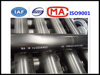 High Quality 16 Inch Colored Coal Mine PVC Pipe