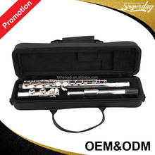 Enough Stock And Just 2 Days Lead Time Musical Instrument Flute