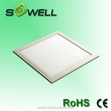 Free Sample Square Led Ceiling panel light