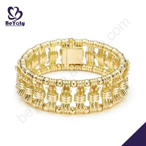 Wholesale cheap gold bangles latest designs